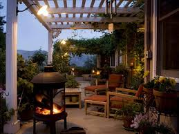 Design Ideas For Patios Popular Of Back Patio Design Ideas Backyard Patio Designs Image