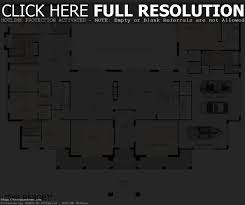 100 farmhouse floor plans download simple farmhouse floor
