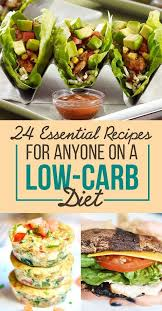 best 25 low carb diet plan ideas on pinterest foods low in