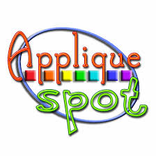 applique and embroidery designs instant download by appliquespot