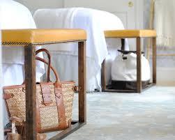 fold away furniture bedroom design wood bedroom sets living room furniture king size