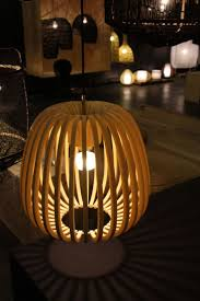 56 best ay illuminate images on pinterest bamboo lights and