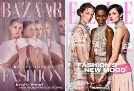 hearst magazine customer service british publications post uneven performance u2013 wwd