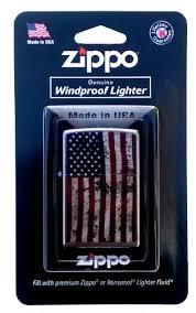 zippo design zippo american flag design windproof lighter health