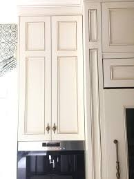 faux painting kitchen cabinets articles with kitchen cabinet refacing burlington vt tag kitchen