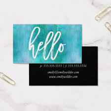 business card business cards business card printing zazzle