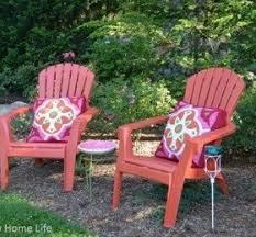 plastic outdoor lounge chairs u2039 decor love