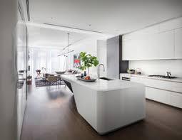 zaha hadid interior zaha hadid model apt west chin architects interior designers