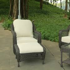 Cheap Outdoor Rattan Furniture by 15036 China Cheap Outdoor Wicker Furniture Rattan Sofa Outdoor