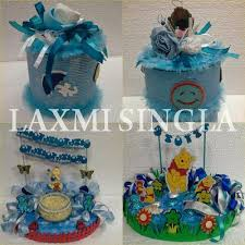 baby shower return gifts baby shower decoration baby shower return gifts laxmi craft