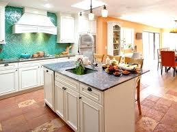 eat at island in kitchen eat in island kitchen islands kitchen center island on wheels