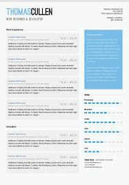 Graphic Design Resume Examples Graphic Design Resume Tips Free Resume Example And Writing Download