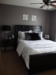 best 25 black and grey bedroom ideas on pinterest black white