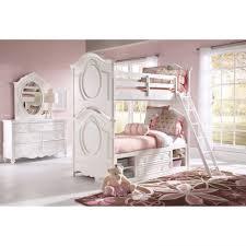 bedroom design wonderful kids bedroom furniture sets