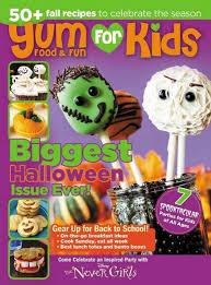 Kids Party Food Ideas Buffet by A Halloween Chili Buffet For Kids Party Ideas Party Printables