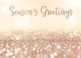 season s greetings sparkle