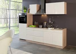 Massivholzk He Best Küchen Unterschrank 100 Cm Ideas Home Design Ideas