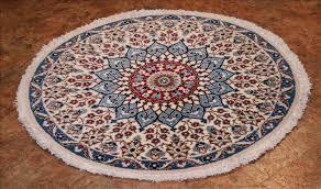 Round Blue Rugs Round Persian Rugs Round Oriental Rugs Oriental Persian Rug