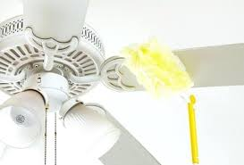 how to clean bathroom fan clean ceiling fan lesgavroches co