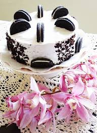 easy oreo poke cake oreo cake ideas for kids kids birthday cake