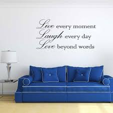 Wall Stickers Design Your Own Home Design Inspirations - Design your own wall art stickers