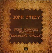 John Fahey Transfiguration Of Blind Joe Death Recommend Some John Fahey To Me Page 3 Steve Hoffman Music Forums