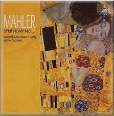 Mahler- 5ème symphonie - Page 5 Images?q=tbn:ANd9GcTBpIQ9ER8NKTPcpHc6vueOwNic-6AKGaIZhPKpu81Lm-g8Nhmqmg