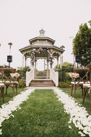 socal wedding venues cass house cayucos weddings get prices for wedding venues in ca