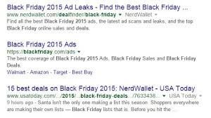where are the best deals on black friday how to write a killer title tag for seo jacobstoops com
