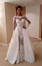 designer wedding dress zuhair murad wedding gown prices dimitra s bridal