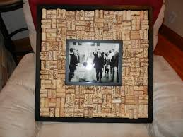 wedding guest book picture frame best wedding guest book picture frame 26 sheriffjimonline