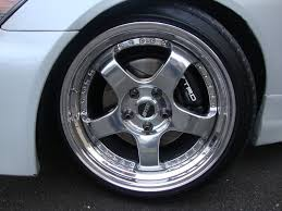 lexus is300 tires size lexus is300 with ssr sp1 more japan blog
