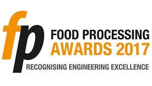food processing quality control technician food processing here are your 2017 food processing award