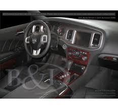 dodge charger dash kit premium dash trim kit for dodge charger 2014 autocarimage com