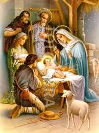 72 best christ baby jesus vintage christmas cards images on