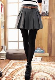 Wool Skirts For Winter Best 25 Skirts Ideas On Pinterest Skorts Clothing And Fall