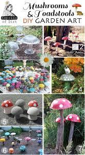 Garden Crafts Ideas - 581 best yart images on pinterest garden totems garden crafts