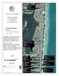 Miami Beach Zoning Map by Ask City Hall U2013 City Of Sunny Isles Beach