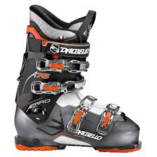 buy ski boots near me ski shop skis snowboards and ski clothing columbus ohio