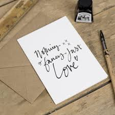 Writing Love Letters To Your Girlfriend Just Letters Archives Pearl Of A