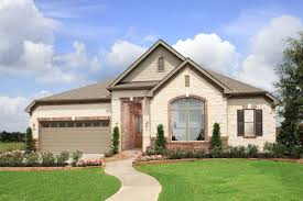 plan 2625 modeled u2013 new home floor plan in shadow grove estates by