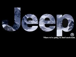 jeep grill logo vector photo collection jeep logo hd wallpaper