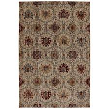 american rug craftsmen burlington light camel 8 ft x 11 ft area american rug craftsmen burlington light camel 8 ft x 11 ft area rug