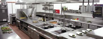 Kitchen Equipment Design by Kgn Kitchen Equipment