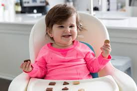 superfoods for babies and toddlers the 10 best foods for beginner