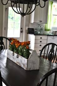 kitchen table decorations ideas 9 best chic images on home ideas house decorations and
