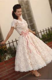 retro wedding dress retro wedding dresses 2013 wedding invitation