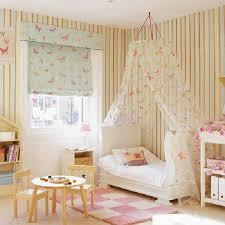 baby necessities baby nursery epic baby nursery necessities decoration using ligth