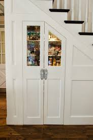 Kitchen Pantry Doors Ideas 166 Best Someday Kitchen Images On Pinterest Home Kitchen And