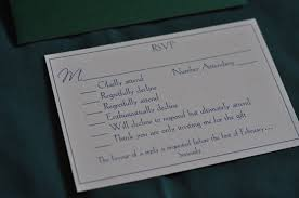 response card wording wedding invitations rsvp wedding wedding response card